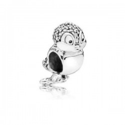 Abalorio Pandora plata 925 Colección Disney - REF. 797166CZ