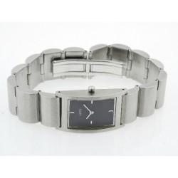 Reloj Alfex para señora - REF. 530102