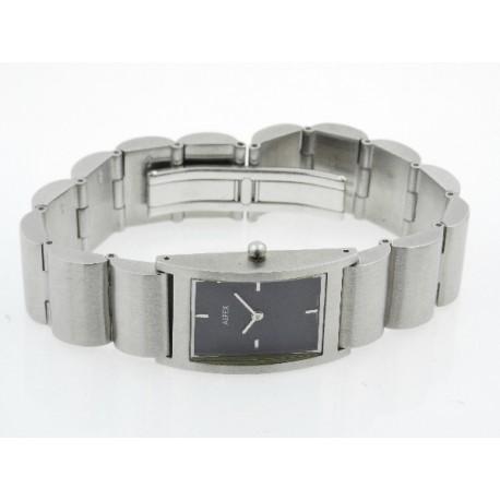 4609fe703388 Reloj Alfex para señora - REF. 530102 - Joyería Manjón