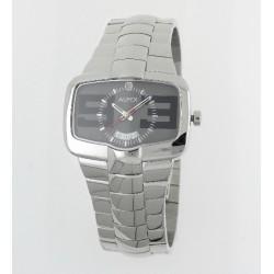 Reloj Alfex para señora - REF. 5522004