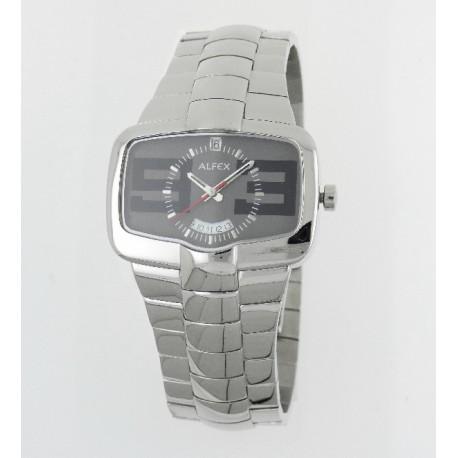 8d9191e15ba3 Reloj Alfex para señora - REF. 5522004 - Joyería Manjón