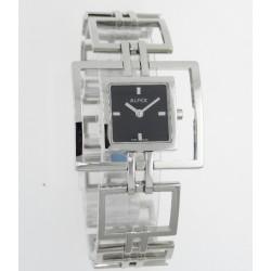 Reloj Alfex para señora - REF. 5532002