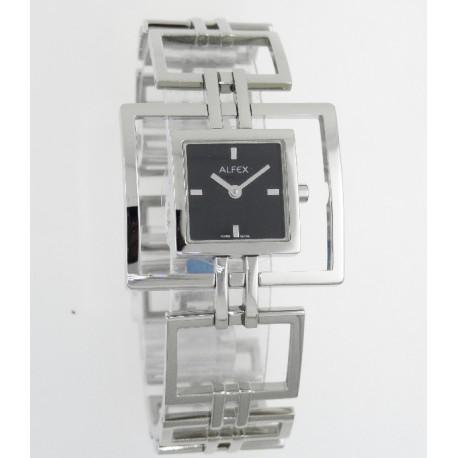 9e75c539433d Reloj Alfex para señora - REF. 5532002 - Joyería Manjón