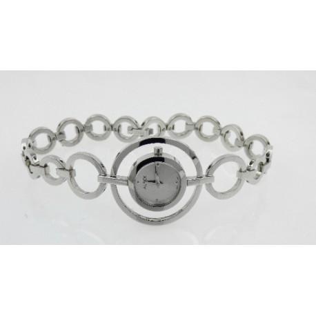 d0c8fe35057f Reloj Alfex para señora - REF. 5542001 - Joyería Manjón