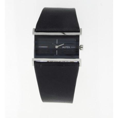 27bb09e665d9 Reloj Alfex para señora - REF. 5546009 - Joyería Manjón