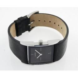 Reloj Alfex para señora - REF. 5548.006