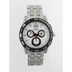 Reloj Alfex Cronómetro para caballero - REF. 5570365