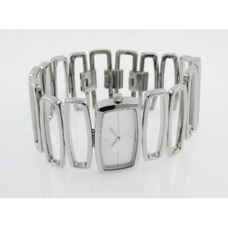 e2afb7f9e4dc Reloj Alfex para señora - REF. 5571001 - Joyería Manjón