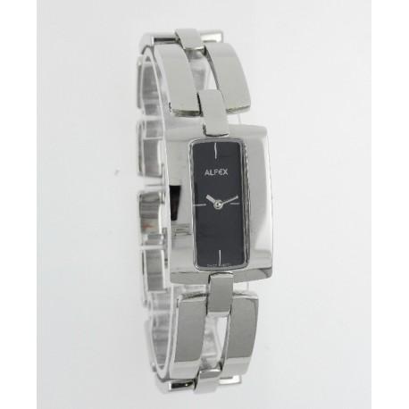 61be06bfa285 Reloj Alfex para señora - REF. 5584002 - Joyería Manjón
