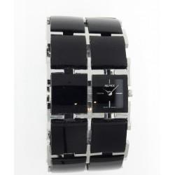 Reloj Alfex para señora - REF. 5686769