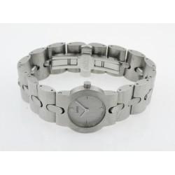 Reloj Alfex para señora - REF. 5408.01