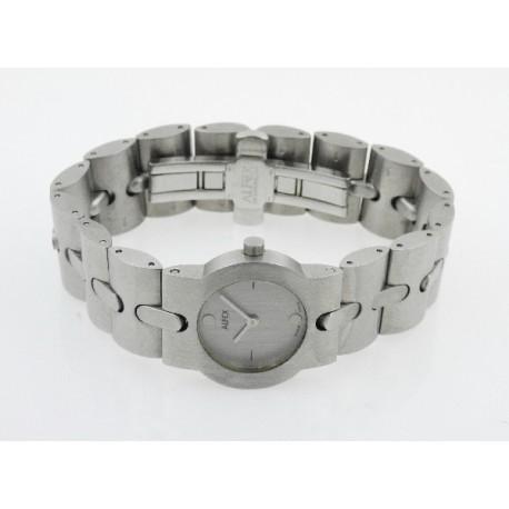 c5865e74594e Reloj Alfex para señora - REF. 5408.01 - Joyería Manjón