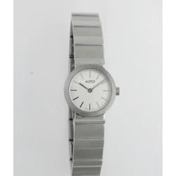 Reloj Alfex para señora - REF. 5440.01
