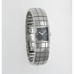 Reloj Alfex para señora - REF. 545102