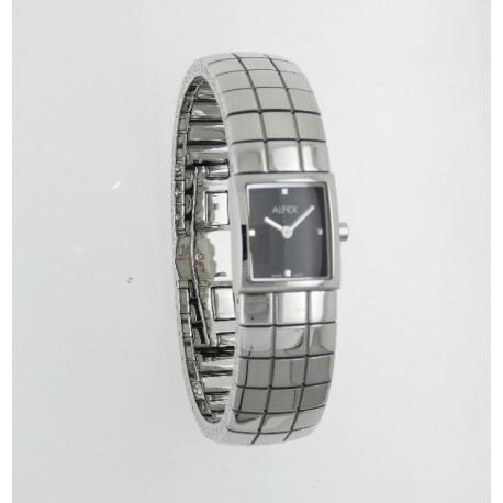 c97b7bc9d14e Reloj Alfex para señora - REF. 545102 - Joyería Manjón