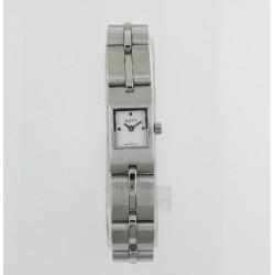 Reloj Alfex para señora - REF. 545201