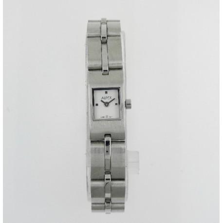 7e65e36dacc1 Reloj Alfex para señora - REF. 545201 - Joyería Manjón