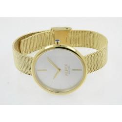 Reloj Alfex Modern Classic Leaftime para señora - REF. 5748/196