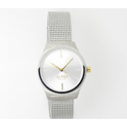 Reloj Alfex Soft Beat para señora - REF. 5763/992