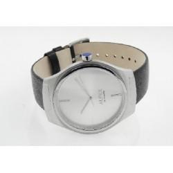 Reloj Alfex Soft Beat para caballero - REF. 5764/466
