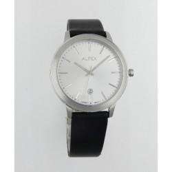 81efc0f9e127 Reloj Alfex para caballero - REF. 5713466