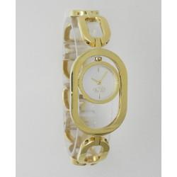 Reloj Alfex para señora - REF. 5722021