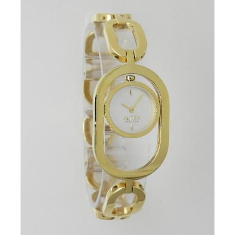 ff3adc60af21 Reloj Alfex para señora - REF. 5722021 - Joyería Manjón