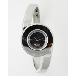 Reloj Alfex para señora - REF. 5735997