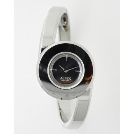 366561cd6d64 Reloj Alfex para señora - REF. 5735997 - Joyería Manjón