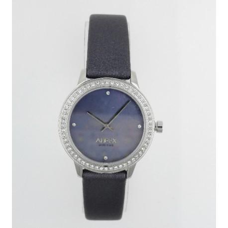 67bc6881af20 Reloj Alfex para señora - REF. 5743498 - Joyería Manjón