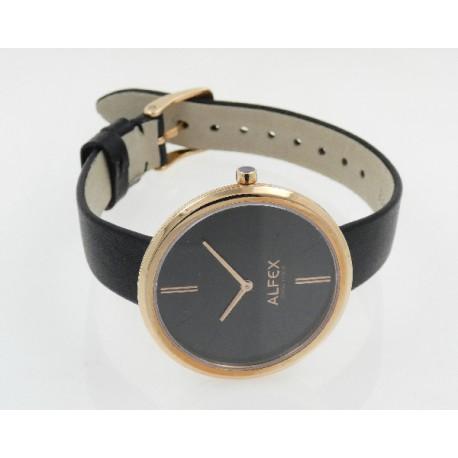 b96f247b5d8b Reloj Alfex para señora - REF. 5748691 - Joyería Manjón