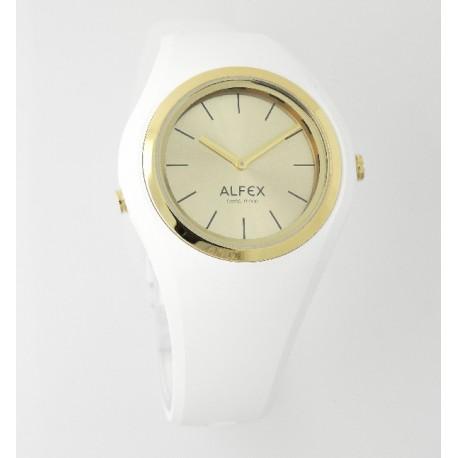 f94977ca20be Reloj Alfex para señora - REF. 5751945 - Joyería Manjón