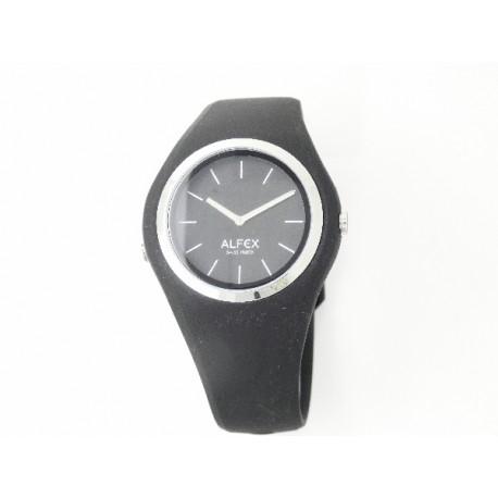 cfa7a9b6ab3c Reloj Alfex para señora - REF. 5751946 - Joyería Manjón