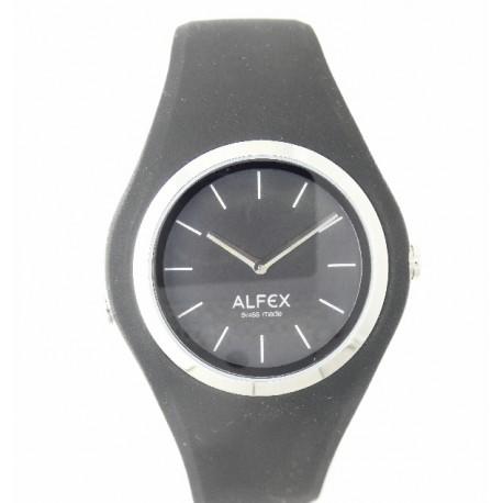 489a5476da7b Reloj Alfex para señora - REF. 5751950 - Joyería Manjón