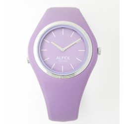 Reloj Alfex para señora - REF. 5751951