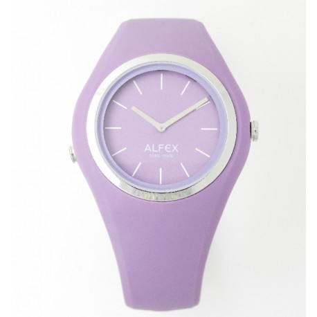 616fbdf941c3 Reloj Alfex para señora - REF. 5751951 - Joyería Manjón