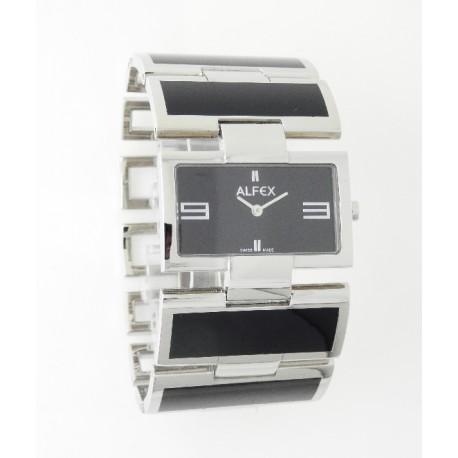 449eaec5f708 Reloj Alfex para señora - REF. 5696769 - Joyería Manjón
