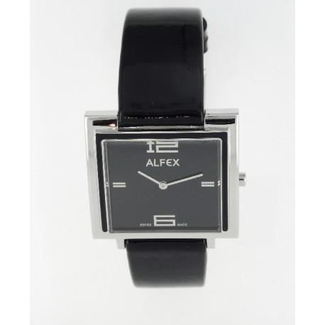 0a91c3ba057e Reloj Alfex para señora - REF. 5699852 - Joyería Manjón