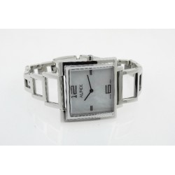Reloj Alfex para señora - REF. 5699854