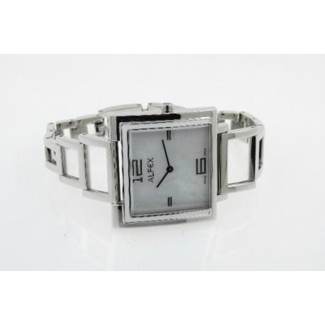 a5e5d11e8362 Reloj Alfex para señora - REF. 5699854 - Joyería Manjón