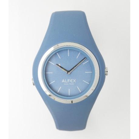 4f71fa9ab834 Reloj Alfex para señora - REF. 5751949 - Joyería Manjón