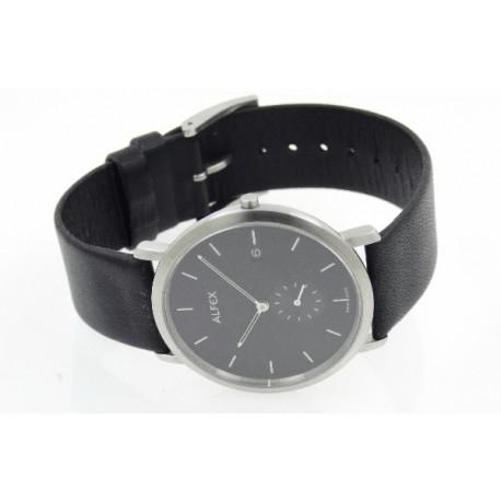 587237430d26 Reloj Alfex unisex - REF. 5468016 - Joyería Manjón