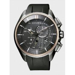 Reloj Citizen EcoDrive Bluetooth E. Especial - REF. BZ1044-08E
