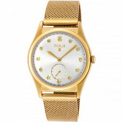 Reloj Tous Free para señora - REF. 800350815