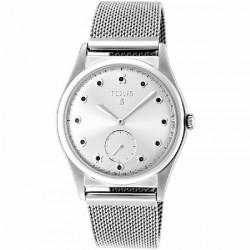 Reloj Tous Free para señora - REF. 800350810