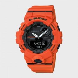 Reloj Casio G-Shock para caballero - REF. GBA-800-4AER