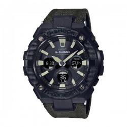Reloj Casio G-Shock RadioControl Solar - REF. GST-W130BC-1A3ER