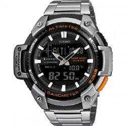Reloj Casio Collection para caballero - REF. SGW-450HD-1BER