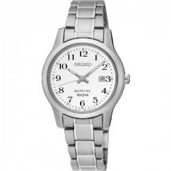 Reloj Seiko Neo Classic para señora - REF. SXDG89P1