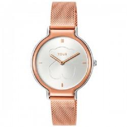 Reloj Tous Real Bear - REF. 800350895